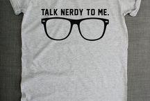 Geekdom / Long ago, in a galaxy far, far away...