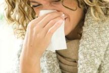 Indoor Air Quality for Your Home and family. / Healthy indoor air quality ideas.
