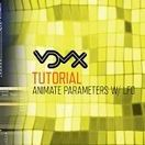 VDMX VJ Software Tutorials & Training / DocOptic.com provides tutorials and training for live visuals VJ software such as Resolume, VDMX, CoGe, MixEmergency, and Serato Video. Learn how to VJ.
