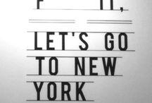 I ❤️ NY