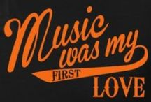 Music Notes / No rap