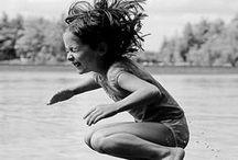 "Outdoor Muddy Kids / At Nipper Skipper we LOVE muddy kids - our mantra ....""it'll wash!"""