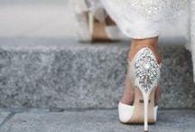 YES I DO / wedding
