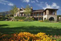 Cima Vista Residence