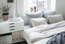 Home decor ideas / I'm in the process of building my own home, yes my very own home as you can imagine there are hundreds of styles,colours patterns,diy homewares, bedding, Linen... Gosh the list could go on forever! So here it is this is my inspo on everything home . Hopefully I'll give others a board of ideas from my love of homewares and style... Watch this space