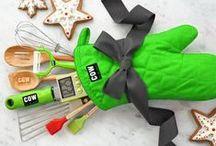 Originele kerstpakketten & eindejaarsgeschenken / Originele kerstpakketten en eindejaarsgeschenken ideeën van diverse kerstpakketten groothandels en relatiegeschenken leveranciers. Powered by: Kerstpakketleveranciers.nl