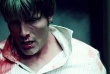 Hannibal / The Best Show Ever. Enjoy