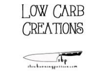 Low Carb Creations