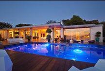 My dream home...