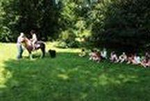 English Summer Camp Primomodo 2016 / Un progetto linguistico pedagogico dedicato a bambini e ragazzi da  3 a 7 anni (presso il centro Primomodo) e da 7 a 12 anni (presso Villa Grismondi Finardi). .. giorno per giorno, sorriso dopo sorriso, insieme.. More info camp 3-7 anni:http://www.primomodo.com/corso/summer-camp-3-7-anni/ More info camp 7-12 anni: http://www.primomodo.com/corso/summer-camp-7-12-anni/