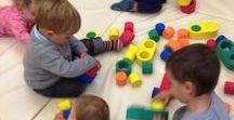 10 buoni motivi per venire allo spazio gioco in inglese di Primomodo / Che valore aggiunto può dare uno spazio gioco in inglese a tuo figlio? E il bilinguismo? Scoprilo con Primomodo www.primomodo.com