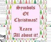 """Tes - 'Tis the season to be jolly..."""""""