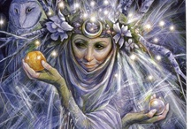 Magic and Fantasy