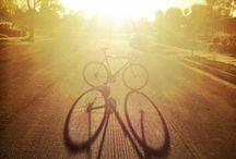Fixed Gera/Bike / bike fixedgear ride fix
