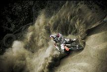 FMX/Motocross