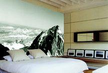 Bedroom Wall Murals | Walls Republic / Bedroom Murals by Walls Republic.