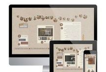 NifoShot è passione, novità e social! / Realizziamo website con tecniche di programmazione e grafica all'avanguardia, garantendo l'accessibilità sui browser più diffusi e la dinamicità di visualizzazione a seconda delle diverse piattaforme mobili o fisse (PC, Tablet e Smartphone). Tutti i nostri prodotti sono unici, progettati sulle esigenze del cliente e caratterizzati dall'interazione con i social network e i motori di ricerca.
