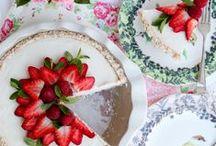 Valentine's Day / by Raw Food Rehab