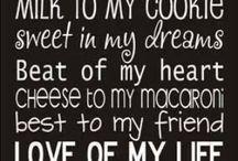 Love life ❤️