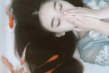 photo_like.