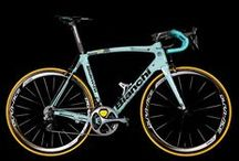 BIKE / Road Bicycle, Race, Bike, Road Bike, Mountain Bike,