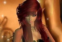 Imvu / You can do everithing you want