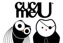 cucumeu design