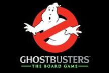 board games / board games i want to buy!