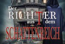 """Writers Online / Buchcover Autoren der Webseite """"Writers Online"""" #ebook #buch #Autor #Author #Cover #Lesen www.writeronline.de"""