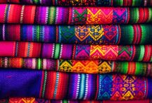 Peru / Gorgeous photos and travel inspiration for Peru, South America. Showcasing the very best places to visit and things to see around the country.