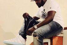 Ras Ablaze - Conscious Rapper