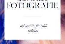 MIRIAM KAULBARSCH | Fotografie Portrait & Hochzeiten / Ich bin Miriam und deine Portrait- & Hochzeitsfotografin! Auf meinem Blog geht es um Tipps für deine Hochzeit, seh es nun zum Thema Fotografie, Beauty oder Hochzeitsreise. Ich freu mich auf dich!