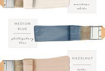 BLOGGING | Brand Design & Fonts / Hier sammel ich Pins zum Thema Brand Design und Fonts (Schriftarten). Ich liebe ein schönes Mood Board oder auch Brand Board. Inspirationen für deinen Design-Auftritt findest du hier!