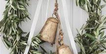 FOTOGRAFIE | Christmas Deko, Gift Wrapping, Trees / Ihr wollt euren Weihnachtsbaum in Szene setzen? Die weihnachtliche Dekoration ablichten oder eure Geschenke mit toller Verpackung fotografieren? Auf diesem Board sammel ich Ideen und Inspirationen für weihnachtliche Fotos!