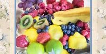 Soczyste Owoce