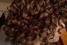 BEAUTY | Locken Styling / Frisuren / Als Lockenkopf sucht man immer noch einem tollen Schnitt, einer tollen Frisur oder einem tollen Styling!