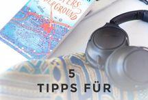 REISEN | Tipps & Tricks / Ihr braucht Hilfe bei der Planung oder Durchführung eurer nächsten Reise? Dann folgt doch diesem Board - hier pinne ich nützliche Reise Tipps & Tricks!