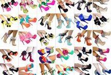 Shoes & Bags Festival