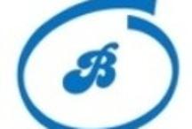 Brambilla Informática / www.brambillainformatica.com