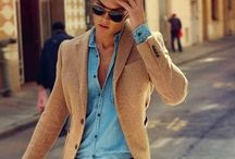 Men'sFashion