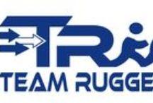 Team Ruggeri