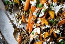 vegetables veggies / Vegetables Recipes! Find ways to use your vegetables in your breakfast, lunch, snack & dinners!