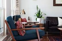 home style / Our dream home style!