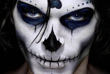 Skele / Day Of The Dead