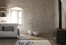 INTERIOR DESIGN: Home Style /