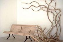 lignaria brava lbrava auf pinterest. Black Bedroom Furniture Sets. Home Design Ideas