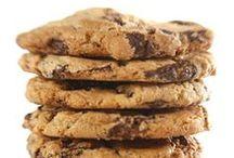 Cookies Cookies Cookies!