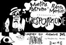★ Martina Patruno Illustration ★