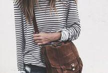 Mistura fashion