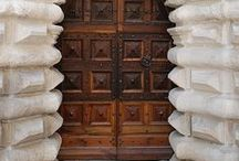 From Door 2 Door 2 Stairs & Windows 2